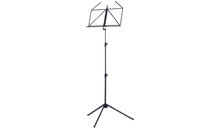K&M #100/1 Music Stands
