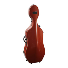 Bam Newtech Cello Cases