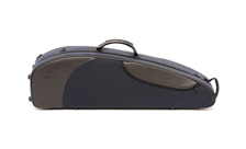 Bam Classic 3 Oval Violin Case Series