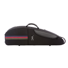 Bam St Germain Classic 3 Violin Case Series