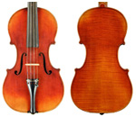 Lutherie artistique - Violons: Over $50,000