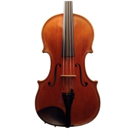 French Viola by ROGER et MAX MILLANT, Paris