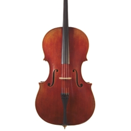 Violonchelo Jay Haide a l