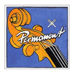 Pirastro Permanent Cello D String 4//4 Stark