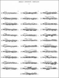 113 Studies for Violoncello - Vol. 1