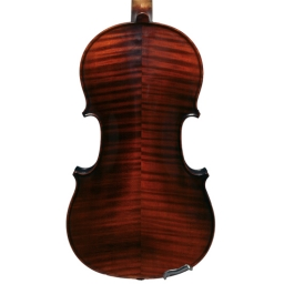 French Violin by LABERTE