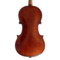 French Violin Labelled GUARNARIUS 1725 c 1920