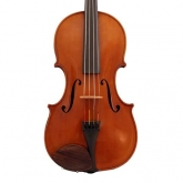 French Viola - APPARUT HILAIRE 1937