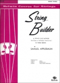 String Builder - Book 3