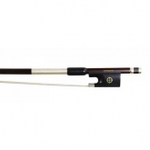 CodaBow Marquise GS Violin Bow - 4/4