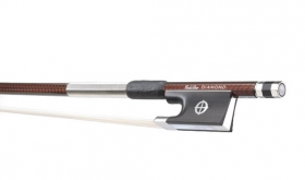 CodaBow Diamond NX Violin Bow - 4/4