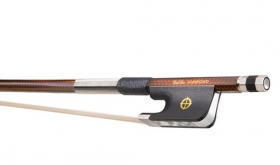 CodaBow Diamond GX Cello Bow - 4/4