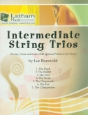 Intermediate String Trios