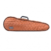 Hoody For BAM Hightech Contoured Violin Case - Brown