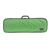 Hoody For BAM Hightech Oblong Violin Case - Green