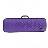 Hoody For BAM Hightech Oblong Violin Case - Violet