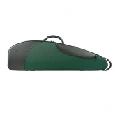 Bam Classic 3 Oval - Green