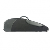 Bam Classic 3 Oval - Black