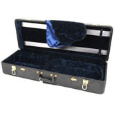 Everest Oblong Violin Case - 4/4