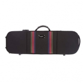 Bam Saint Germain Stylus Violin Case - Black