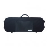Bam Signature Stylus Violin Case - Black