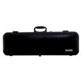 Gewa Oblong Violin Case Air 2.1 - Black Matt