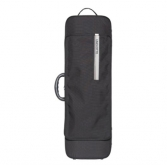 Riboni UNOeOTTO T2 Violin Case - Black Pocket