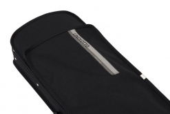 Riboni UNOeOTTO T3 Violin Case