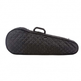 Hoody For BAM Hightech Contoured Viola Case - Black