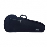 Submarine Hoody For BAM Hightech Contoured Viola Case -  Black