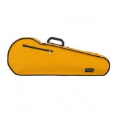 Submarine Hoody For BAM Hightech Contoured Viola Case -  Orange
