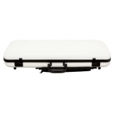 Gewa Viola Case Idea 3.4 - White/Black