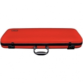 Gewa Viola Case Idea 3.4 - Red/Black