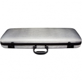 Gewa Viola Case Idea 2.8 - Silver/Black