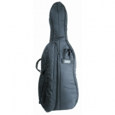 Mooradian Deluxe Cello Case - 4/4