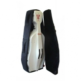 Stevenson Cello Case Cover
