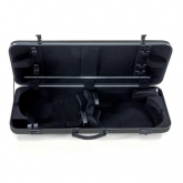 GEWA Idea 3.2 Double Case Violin/Viola