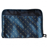 BAM Pouch for Sheet Music - large