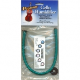 Paganini Cello Humidifier