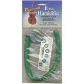 Paganini Bass Humidifier