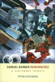 Samuel Barber Remembered