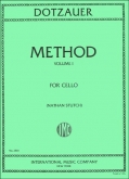 Method - Volume 1