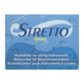 Stretto Cello Humidifier