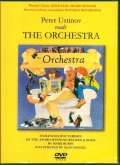 The Orchestra DVD