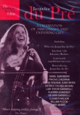 Jacqueline du Pré A Celebration DVD