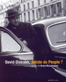David Oistrakh, Artist of The People? DVD