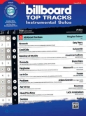 Billboard Top Tracks for Cello