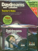 Classical Kids Daydreams and Lullabies Teacher
