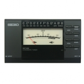 Seiko Chromatic Tuner SAT1200