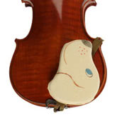 Fiddle Friends Dog Shoulder Rest - Thick